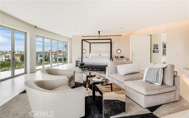 7816 Berger Avenue, Playa del Rey CA: http://media.crmls.org/medias/4d0fdba0-c511-48fd-a2f1-e1f2aa08f9b1.jpg