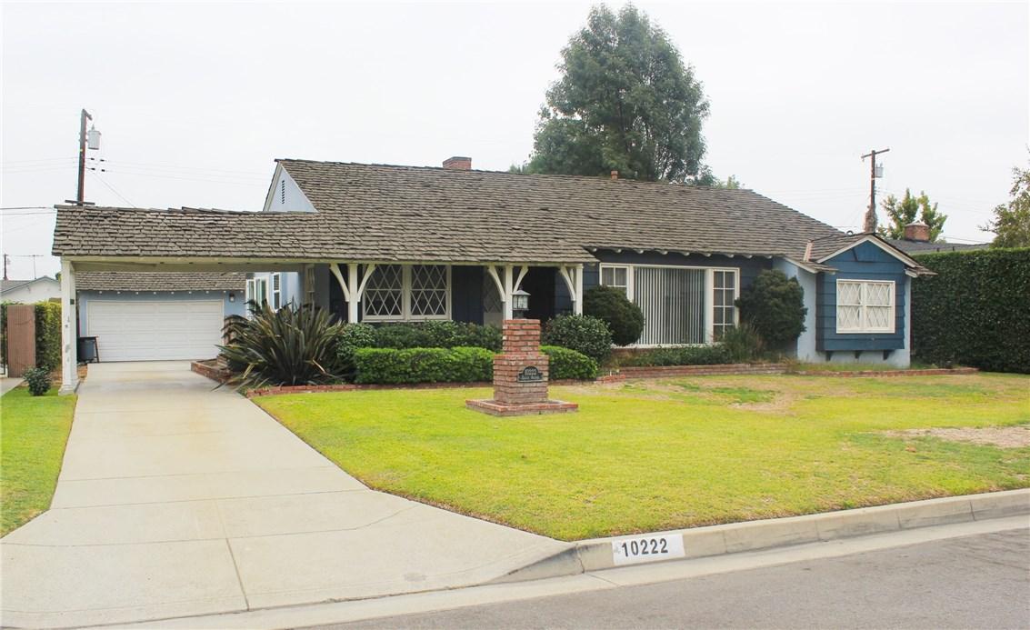 10222 Eglise Avenue #  Downey CA 90241-  Michael Berdelis