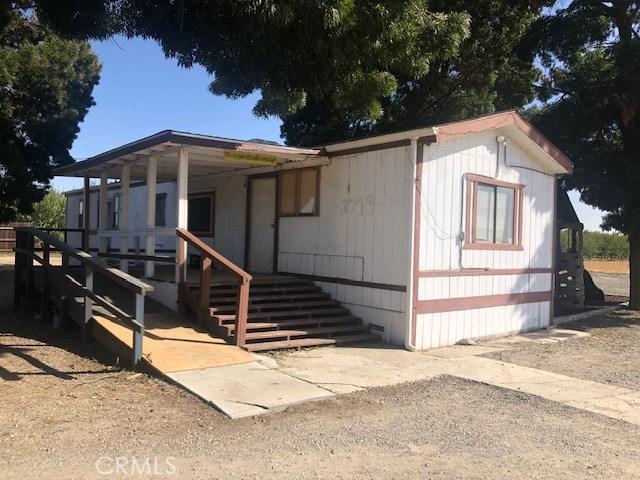 3719 Vassar Avenue, Merced CA: http://media.crmls.org/medias/4d11010d-d9bf-4362-8290-49544cc47641.jpg