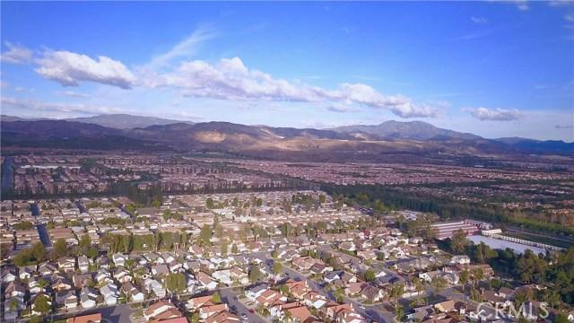 25 Choate, Irvine, CA 92620 Photo 2