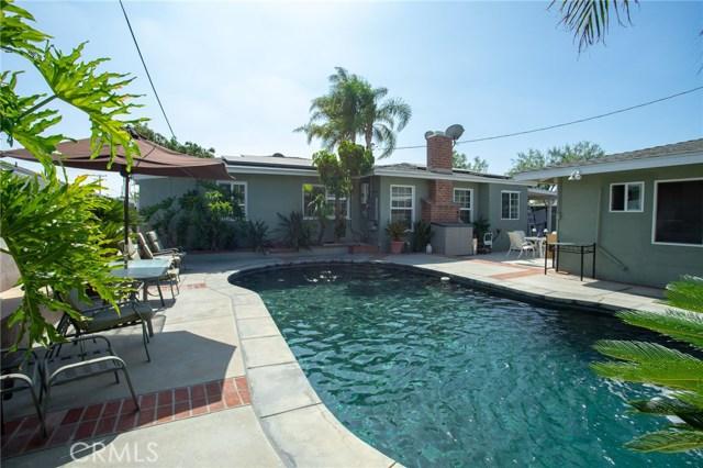 1303 N Merona St, Anaheim, CA 92805 Photo 15