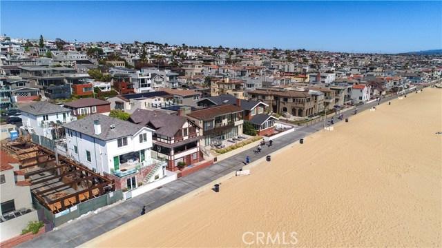 2426 The Strand, Hermosa Beach, CA 90254 photo 67