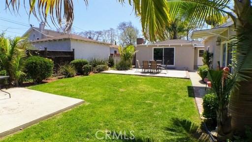811 W Columbia St, Long Beach, CA 90806 Photo 5