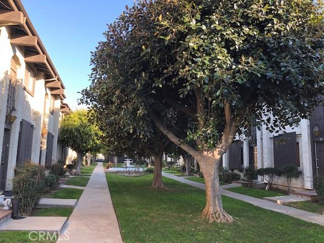 Photo of 1301 S Greenwood Avenue #34, Montebello, CA 90640