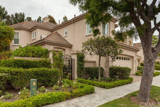 27   Lyon    , CA 92657 is listed for sale as MLS Listing NP15145858