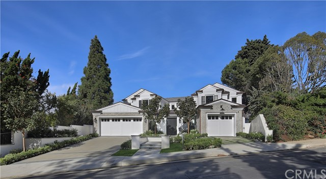 Photo of 10 Burning Tree Road, Newport Beach, CA 92660