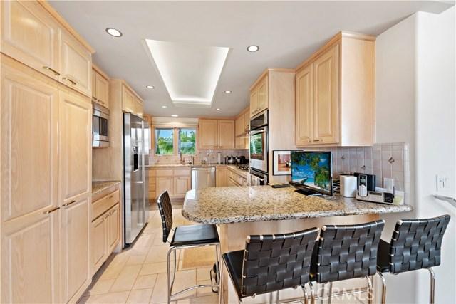 1324 Pitcairn Place, Laguna Beach CA: http://media.crmls.org/medias/4d193a09-3089-43ff-9348-19b0334f9552.jpg