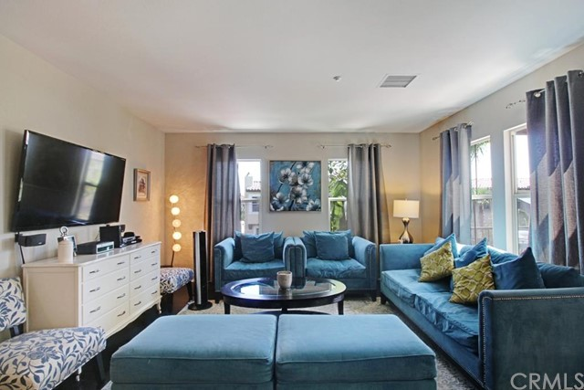 Condominium for Sale at 565 South Kroeger St 565 Kroeger Anaheim, California 92805 United States