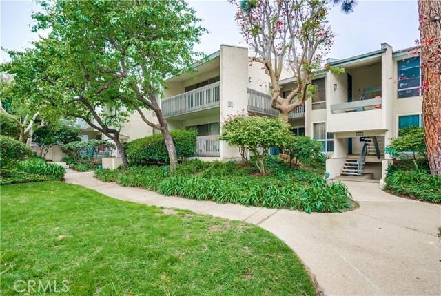 830 Camino Real 202, Redondo Beach, CA 90277