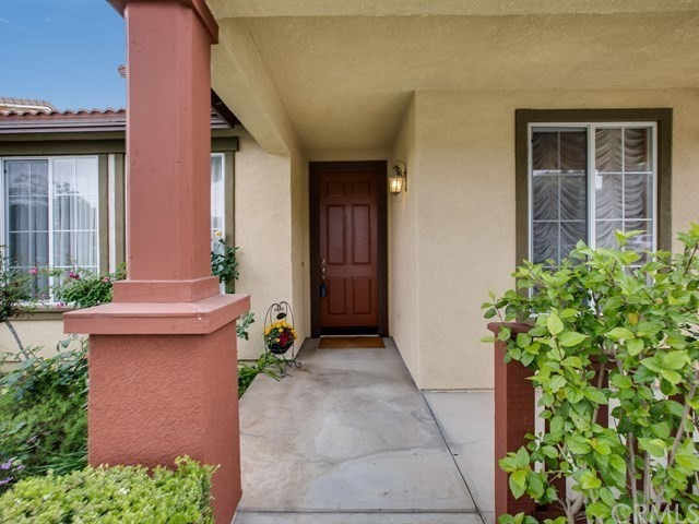 3883 Holly Springs Drive Corona, CA 92881 - MLS #: IG17111173