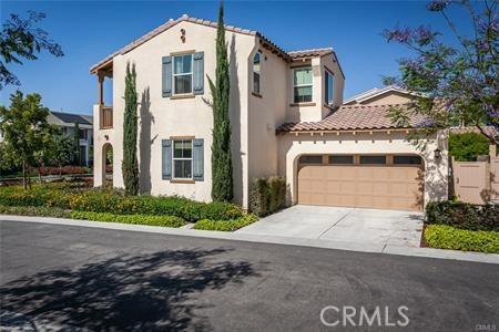 208 Wicker, Irvine, CA 92618 Photo 33