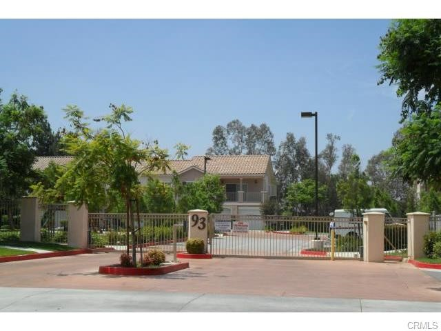 Rental Homes for Rent, ListingId:34008522, location: 93 Kansas Street # Redlands 92373