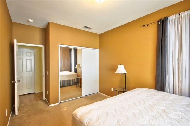 12335 Brianwood Drive Riverside, CA 92503 - MLS #: IV18174615