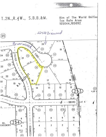 Aliso Viejo  Bedroom Home For Sale
