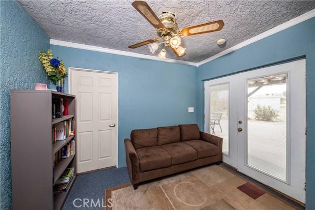 233 Marcos Road,Pinon Hills,CA 92372, USA
