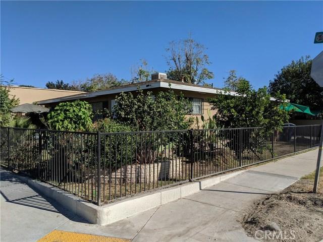 1059 Sierra Way San Bernardino CA 92410