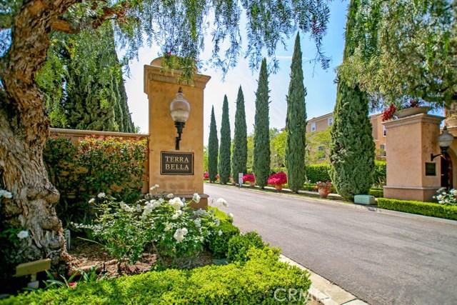 701 Terra Bella, Irvine, CA 92602 Photo 0