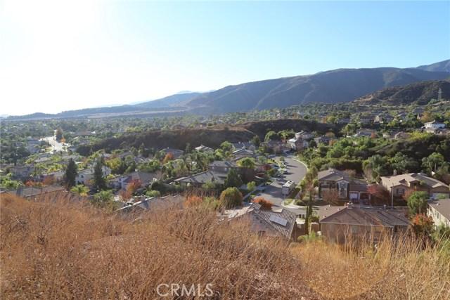1709 Galloway Lane, Corona CA: http://media.crmls.org/medias/4d25f65e-f831-438b-94c9-378df70aa0df.jpg