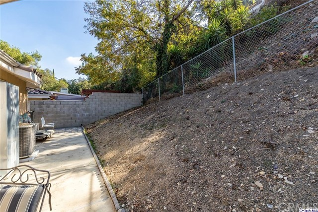 909 Montecito Dr, Los Angeles, CA 90031 Photo 23