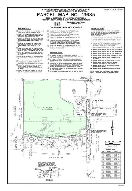 7400 Fairway Drive, Yucca Valley CA: http://media.crmls.org/medias/4d26d0ea-ede1-41c9-bc19-ad01d6f86854.jpg