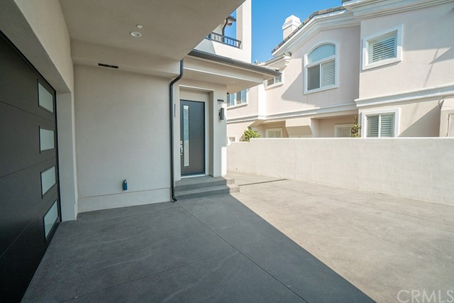 1819  Morgan Lane B, Redondo Beach in Los Angeles County, CA 90278 Home for Sale