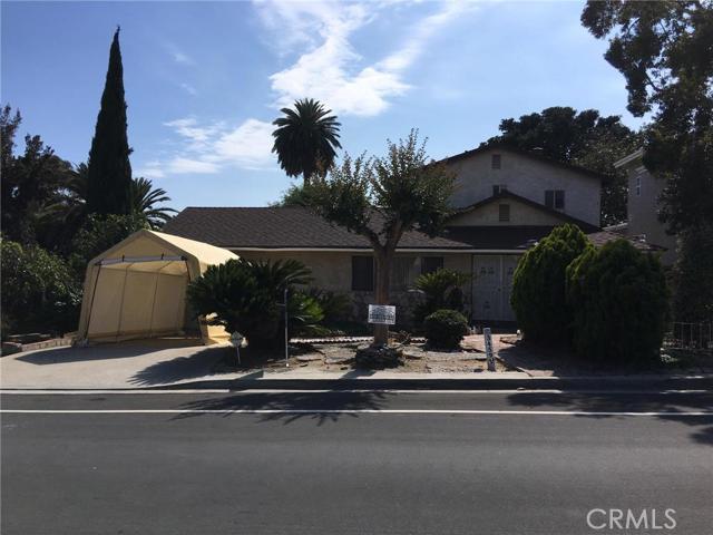 Single Family Home for Sale at 34591 Camino El Molino Dana Point, California 92624 United States