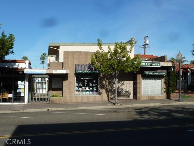 224 Avenida Del Mar San Clemente, CA 92672 - MLS #: OC18004388