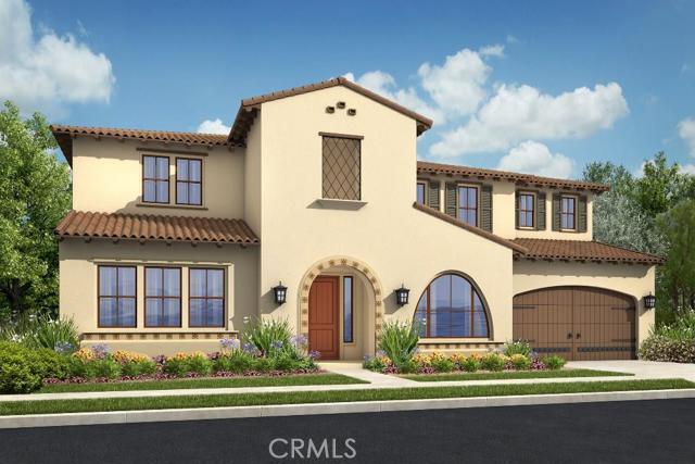 Real Estate for Sale, ListingId: 34045025, West Covina,CA91791