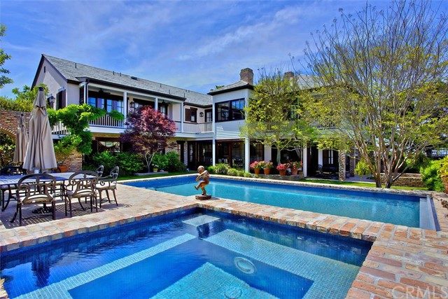 Rental Homes for Rent, ListingId:35516865, location: 2210 Channel Road Newport Beach 92661