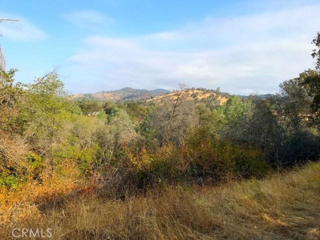 6.68 AC Spring Creek Road, Mariposa, CA, 95338