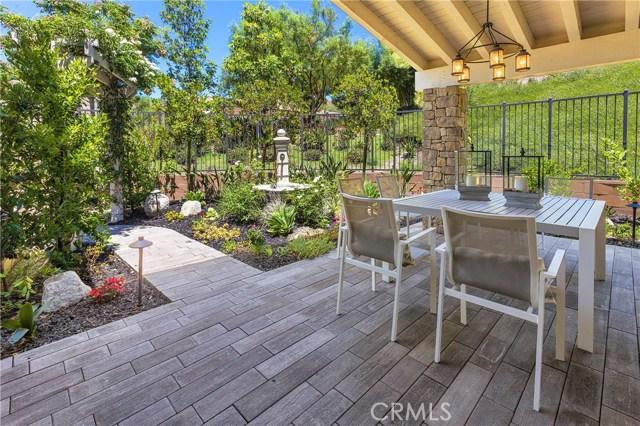 29 Vivido Street, Rancho Mission Viejo CA: http://media.crmls.org/medias/4d2aabff-9b48-40bc-ab01-9fe2279b735f.jpg