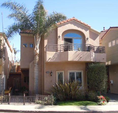 50 West Neapolitan Lane Long Beach CA  90803