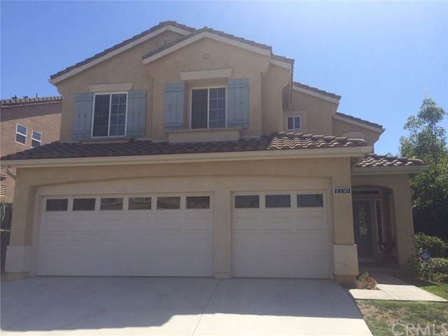 Single Family Home for Sale at 1330 Loyd Way Placentia, California 92870 United States