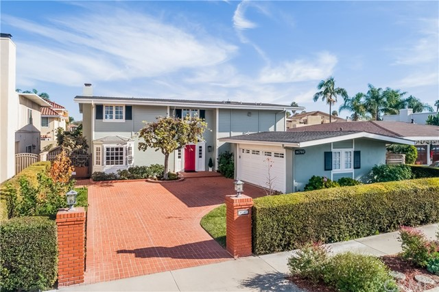 16792 Edgewater Lane, Huntington Beach, CA, 92649