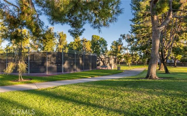 25 Bluecoat, Irvine, CA 92620 Photo 58