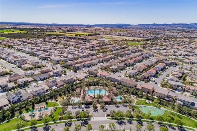 158 Compass, Irvine, CA 92618 Photo 21