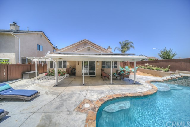 44598 Brentwood Pl, Temecula, CA 92592 Photo 23