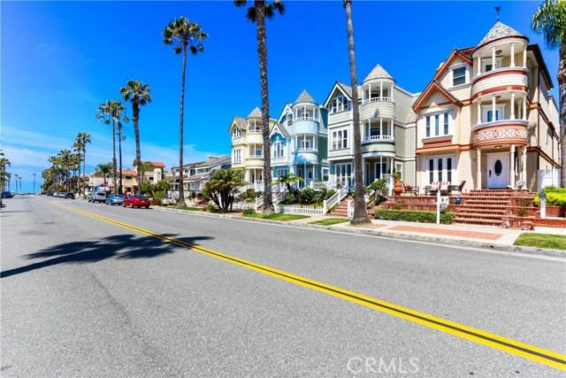 315 21st Street, Huntington Beach CA: http://media.crmls.org/medias/4d2fec87-be80-41a9-a35d-ef6a95fe7aca.jpg