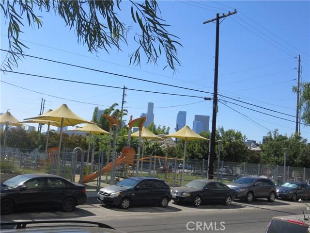 527 S Molino Street, Los Angeles CA: http://media.crmls.org/medias/4d310faf-f8fb-48f7-85e6-183ca1b6a1f6.jpg