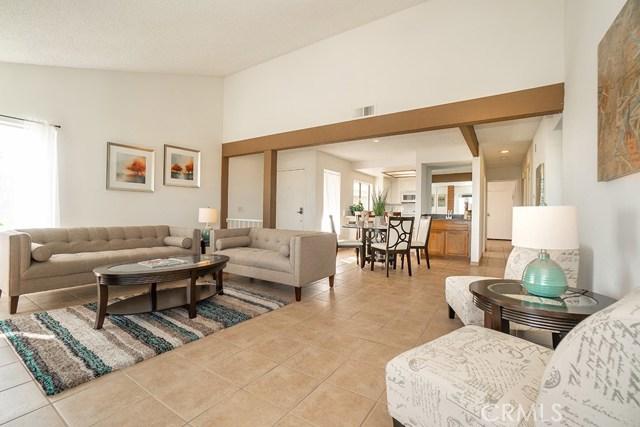 Photo of 1835 Caddington Drive #63, Rancho Palos Verdes, CA 90275
