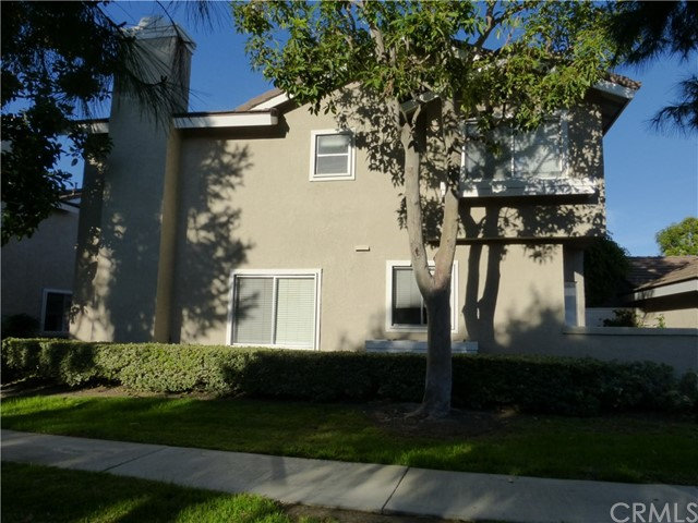662 Springbrook, Irvine, CA 92614 Photo 4