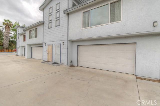 Condominium for Sale at 8866 Lamar Street Spring Valley, California 91977 United States