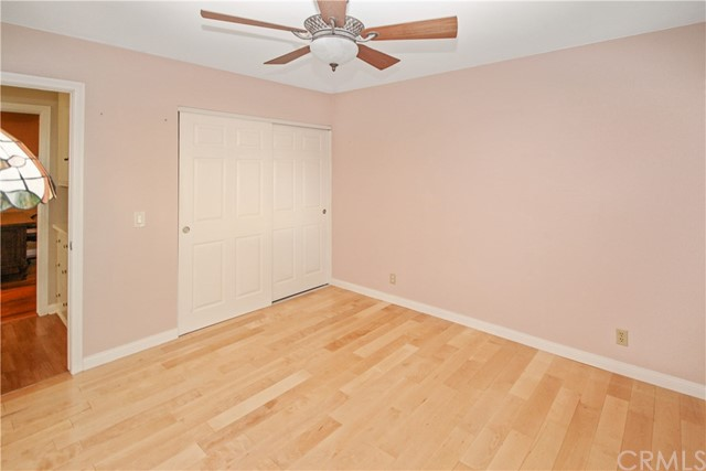 6465 Orangewood Circle