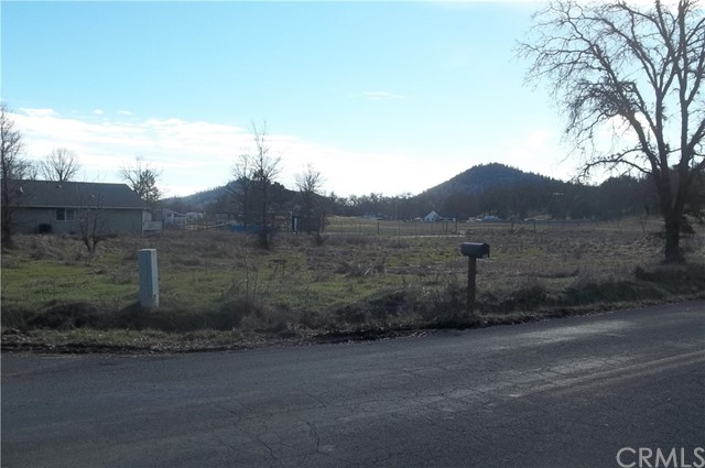 Terreno por un Venta en 16523 Ellen Springs Road Lower Lake, California 95457 Estados Unidos