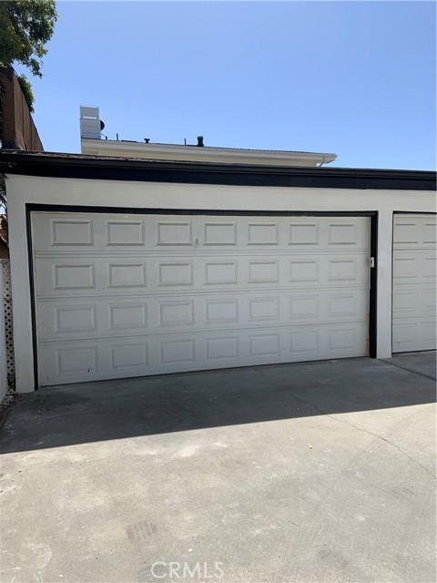 2308 Harriman Ln B, Redondo Beach, CA 90278 photo 13
