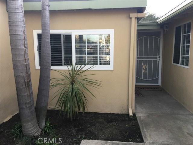 11941 Nearing Dr, Anaheim, CA 92804 Photo 2