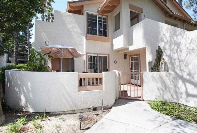 Photo of 26541 Las Palmas #3, Laguna Hills, CA 92656