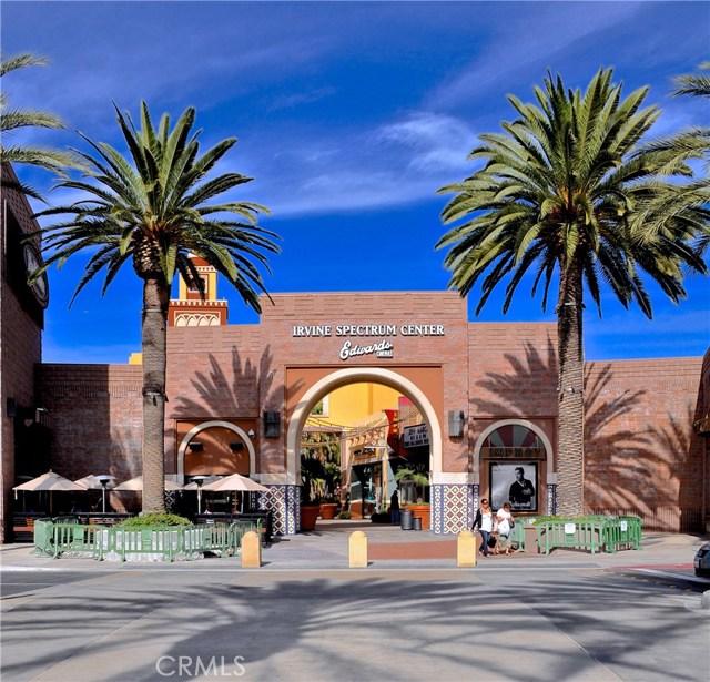 41 Nightshade, Irvine, CA 92603 Photo 41