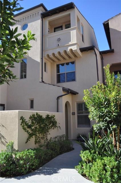 68 Tallowood, Irvine, CA 92620 Photo 0