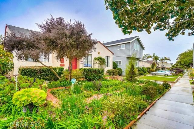 1247 S Gertruda Ave, Redondo Beach, CA 90277 photo 2